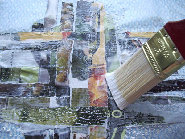 paper-making-in-progress.jpg